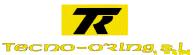 Tecno Oring Logo